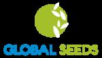 Глобал Сидс